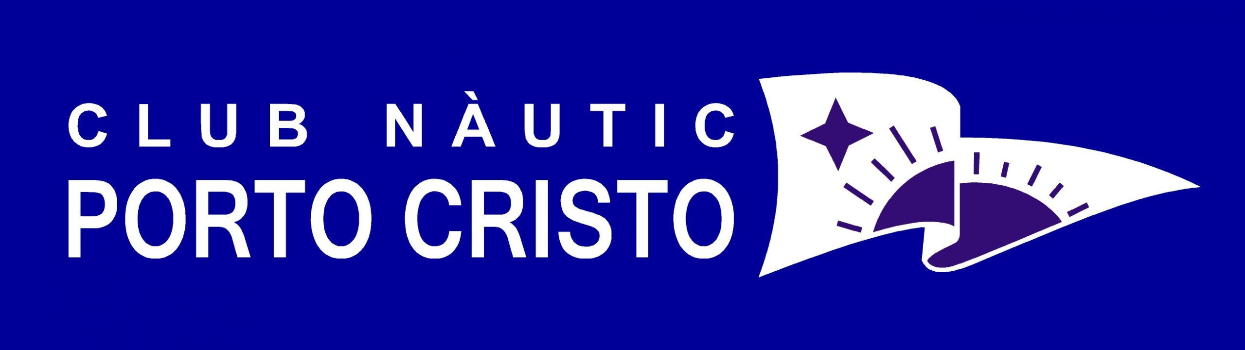 Club Nautic Porto Cristo